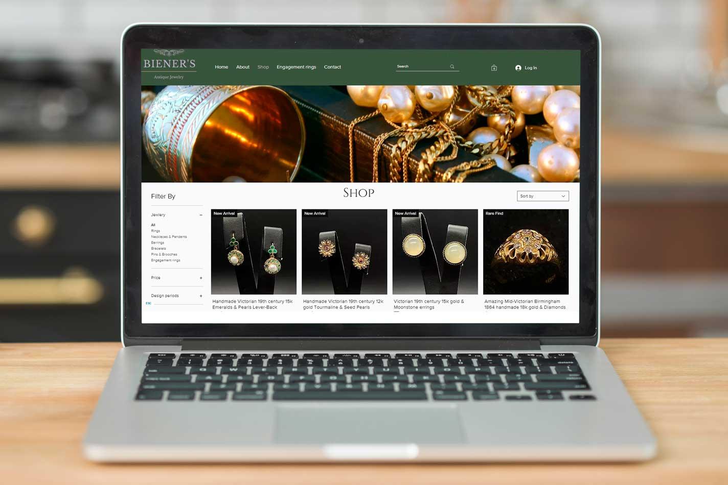Bieners-Antique-Jewelery-website-1