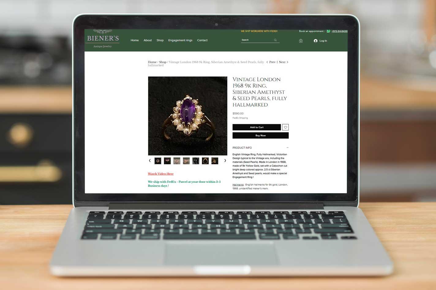 Bieners-Antique-Jewelery-website-2