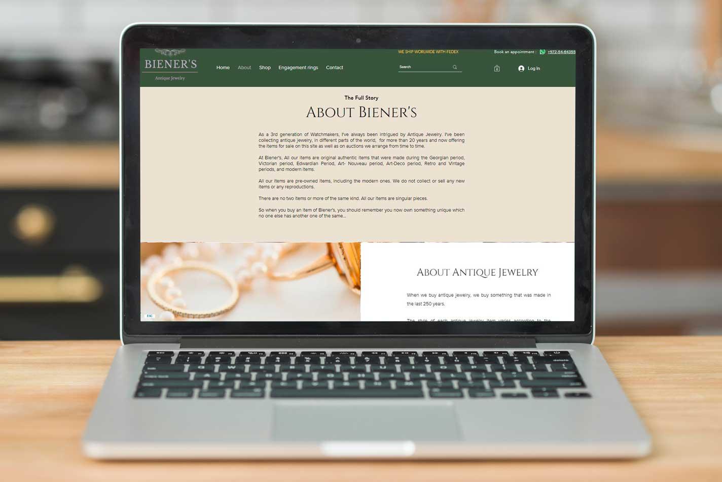 Bieners-Antique-Jewelery-website-9